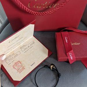 Cartier Trinity Bracelet ❤️❤️❤️